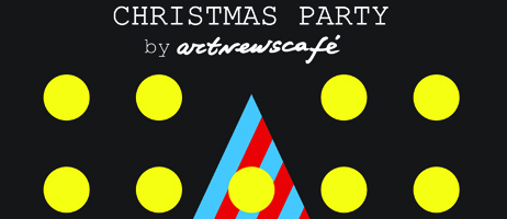 CHRISTMAS PARTY - ALL TOGETHER NOW