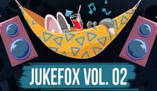 JukeFox vol. 02