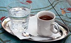 Кафета