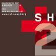 "SHORTLIST 2011 - Наградата ""Гауденц Б. Руф"""
