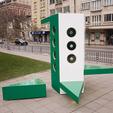 The Date Place - Heineken - Пловдив