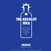 ABSOLUT IDEA!