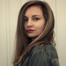 Боряна Нейкова и книгите, които чете | 23.11