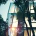 Архитектите на artnewscafe с престижна награда