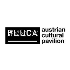 Австрийският културен павилион