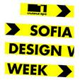 SOFIA DESIGN WEEK
