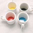 Малка чаша artnewscafe