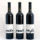 artnewscafe вино