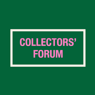Следете Форум Колекционери в YouTube и Facebook live